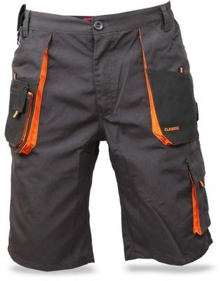 брюки штанишки рабочие короткие Тройной ШВЫ Instagram ???
