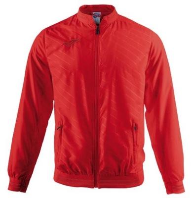 JOMA Jacket Micro Torneo II 100640.600 ROZMIAR L