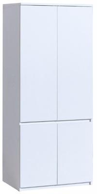Мебель системные молодежные ARCA AR1 шкаф 2D