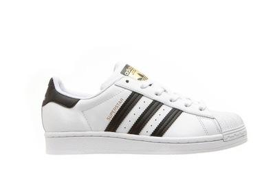 Buty adidas Superstar FU7712 r. 36 2/3
