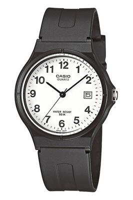Casio MW-59 -7BVEG