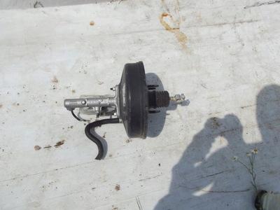 HONDA CIVIC SERVOMANDO BOMBA DE FRENADO 4600A-SMJ-G020