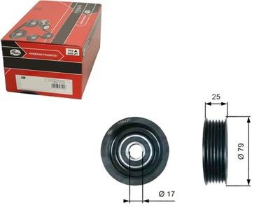 ROLLO CORREA GATES Z60115940 532072110 57082