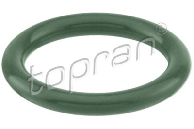 TOPRAN COMPACTADORES 115 084