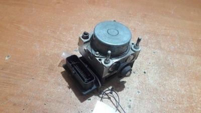 0265800673 POMPA ABS FIAT PANDA II
