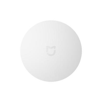 Программируемая кнопка Мне Smart Wireless Switch