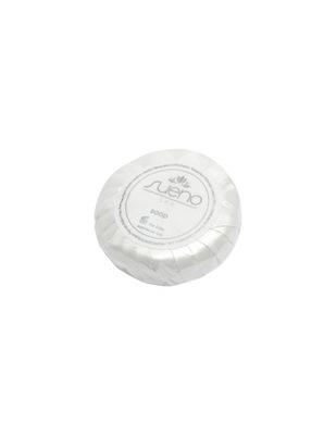 Sueno Spa Mydełko jednorazowe 15g 100szt