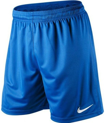 Nike Park męskie spodenki piłkarskie DRI-FIT R.XL