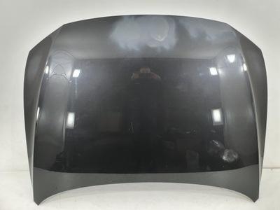 VW PASSAT B8 3G0 14- КАПОТ КРЫШКА OPOLSKIE