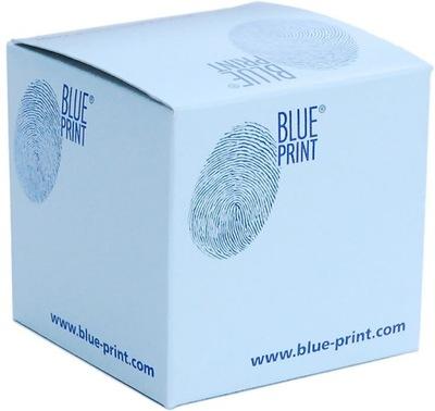 Łącznik stabilizatora Blue Print ADN18580