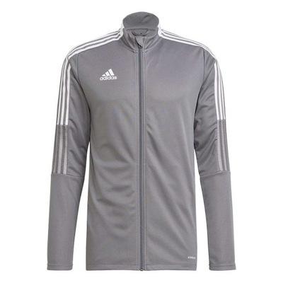 Bluza sportowa męska ADIDAS TIRO21 r.M