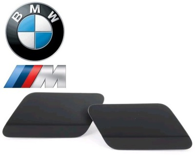 NOWAOE ЗАГЛУШКА ОМЫВАТЕЛЯ BMW X3 F25 X4 F26 ASO