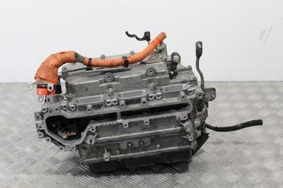 INWERTER BALASTO LEXUS RX 450H IV 4