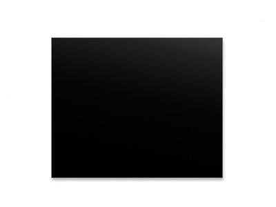Szkło ciemne filtr DIN 11 szybka 90x110 przyłbica