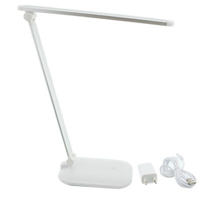 Lampka biurkowa bezcieniowa kosmetyczna LED 5W B