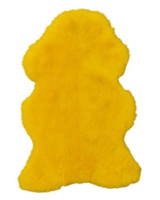 кожа Овечья 14 Цвета Кожи Островы Натуральный продукт!