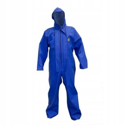 костюм Защитный Рабочий v Pros