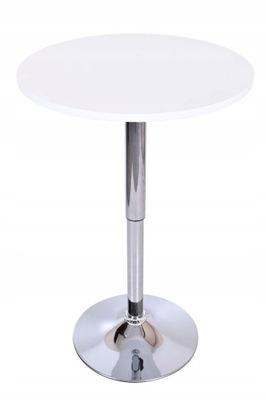 БАРНЫЙ СТОЛИК стол ?????????? высоте