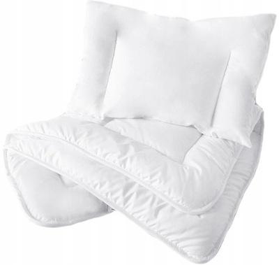 ?????????? ПОСТЕЛЬНЫХ принадлежностей ОДЕЯЛО 135x100 + подушка