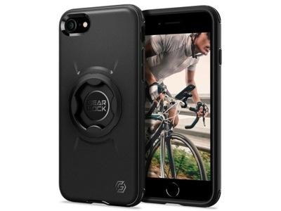 Etui SPIGEN Gearlock do Apple iPhone 7/8/SE 2020