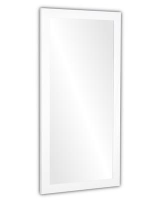 зеркало 100x60 в плечо белая и 12 цвет + !