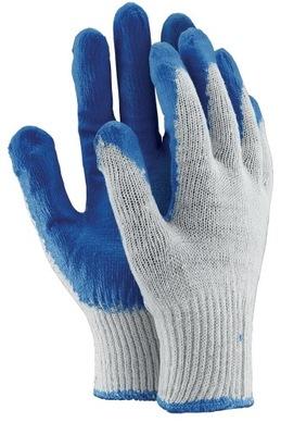 перчатки рабочие ВАМПИРЫ перчатки 100 ПАР года.9