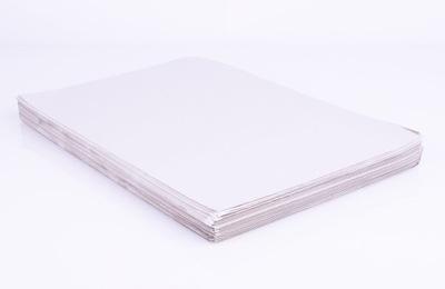 Papier gazetowy 35x50cm 5kg HIT !