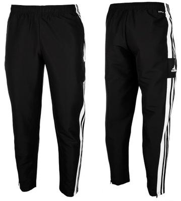 Adidas spodnie męskie Squadra 21 sportowe roz.L