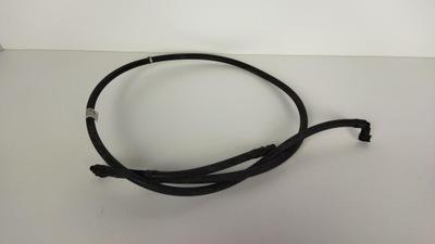 W218 CABLE LIMPIAPARABRISAS FAROS A2128600092