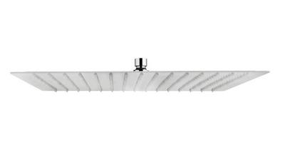 Sprchová hlavica Teka SPA2 250