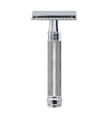 Maszynka do golenia Edwin Jagger DE89KN14BL