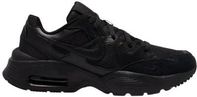 Buty Miejskie Nike Circuit Trainer Ii R 45 4214215199 Oficjalne Archiwum Allegro