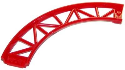 LEGO 25061 TRAIN Tor Roller Coaster NOWY (8g)