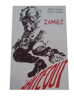 ZAMIEĆ 2006 r.