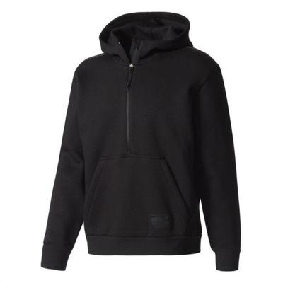 Bluza adidas ORIGINALS NMD BS2552 S