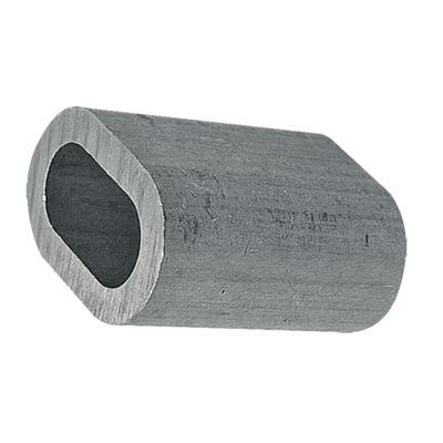Zacisk liny 4603093-08 do linki 8 mm