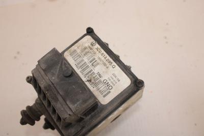 НАСОС ABS VW PASSAT B6 2.0 TDI 140 KM 3C0614095Q