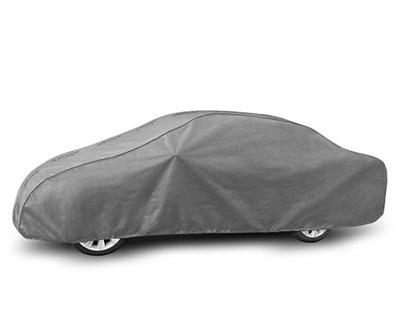 Pokrowiec plandeka 3 warstwy BMW 7 E65, F01, G11