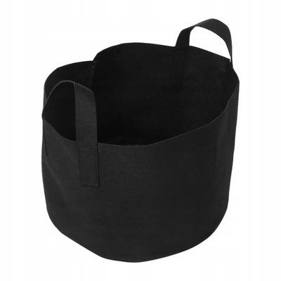 1мм сумка ??? посадки Черный 29 x 41 см