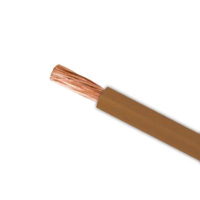 Przewód linka LgY 1,5mm2 1,5 brązowy 5m LAPP