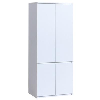 ARKADO AR01 шкаф 4 -двери 80 мебель, молодежные