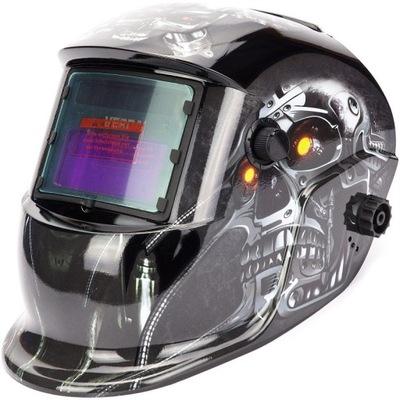 маска КОЗЫРЕК instagram шлем хамелеон разные