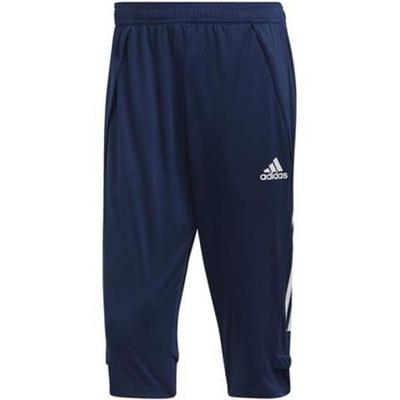 Spodenki Adidas Condivo 20 3/4 M