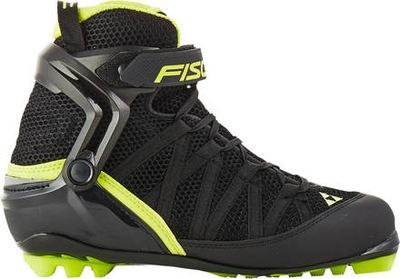 Letnie buty biegowe Fischer RC Roller Combi r. 42