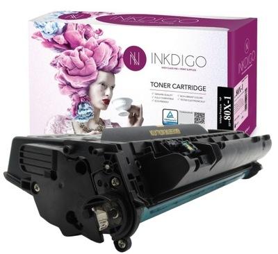 Toner do Drukarek HP LaserJet 80X M401 MFP M425 XL