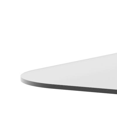Бесцветный ПЛЕКСИГЛАС 1 ,50 мм ?? размер плекслиглас оргстекла