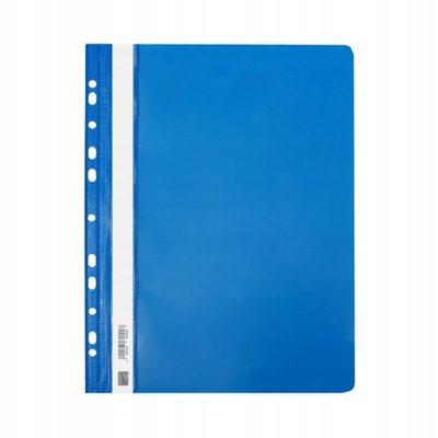 Книга твердый wpinany A4 Синий количество 20 штук