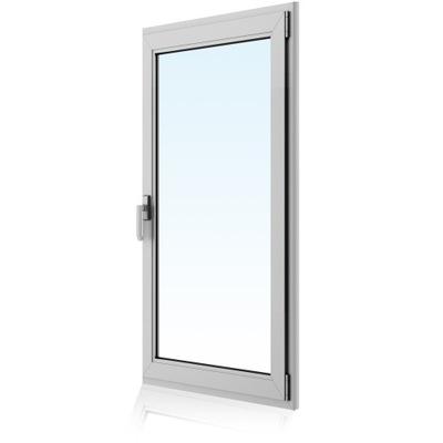 двери Балконные Окна ??? двери Террасные Сайта