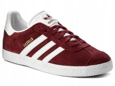 Buty adidas rozmiar 35 Niska cena na Allegro.pl