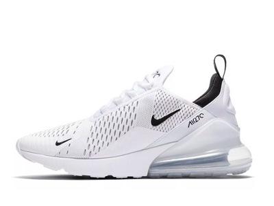 Buty do biegania Nike Air Max 270 damskie r.39 9392096632